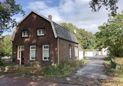 Venrayseweg 340 in Venlo 5928 RL