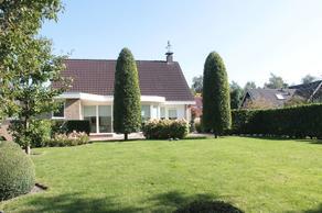 Leeuwetand 15 in Heerenveen 8445 RB