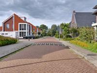 Barnsteen 18 in Hoogwoud 1718 DG
