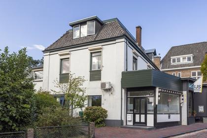 Weverstraat 29 in Oosterbeek 6862 DJ
