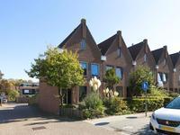 Karveel 30 in Veenendaal 3904 SR