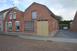 Weststraat 9 in Biervliet 4521 AW