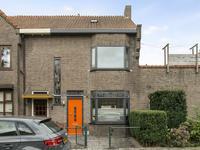 Beukstraat 33 in Breda 4814 HR