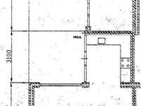Trompstraat 22 in Ede 6712 DN