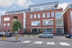 Amersfoortseweg 31 B in Doorn 3941 EJ