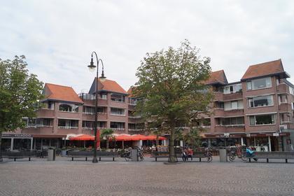 Wheme 37 in Winterswijk 7101 NV