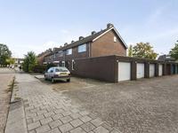 Amarildijk 55 in Roosendaal 4706 AB