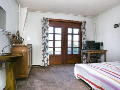 Burgemeester Von Geusauweg 4 in Geldermalsen 4191 KW