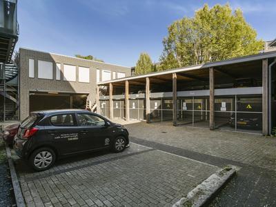 Nieuwstraat 77 B in 'S-Hertogenbosch 5211 NL