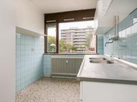 Kernkampplantsoen 30 in Utrecht 3571 PL