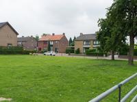 Kluisstraat 35 A in Doenrade 6439 AJ