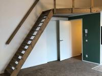 Weverstraat 16 15 in Arnhem 6811 EL