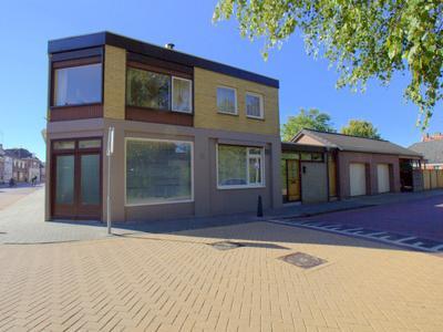 Gasthuisstraat 75 in Winterswijk 7101 DT