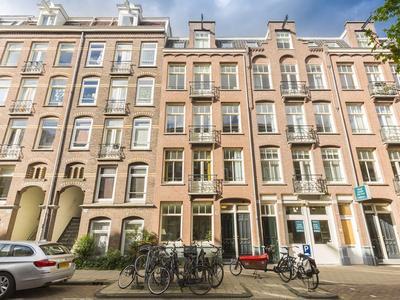 Van Ostadestraat 175 Hs in Amsterdam 1073 TL