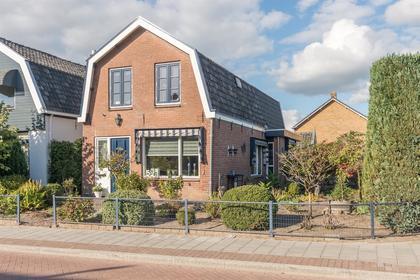Patrimoniumlaan 56 in Veenendaal 3904 AE