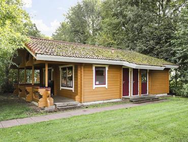 Boslaan 1 47 in Gramsbergen 7783 DD