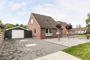 Tuinstraat 1 in Gieterveen 9511 RA