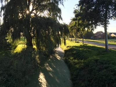 Hornweg 3 Bij in Hem 1607 HP