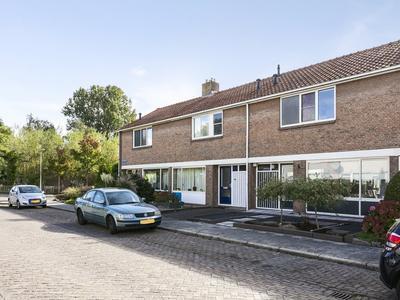 Noorderrand 28 in Espel 8311 AX