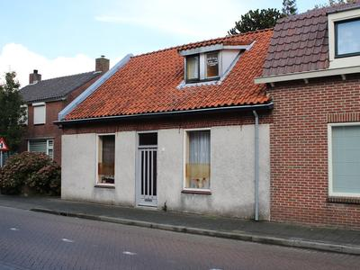 Wildertsedijk 13 in Zundert 4881 ET