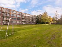 Schalkeroord 399 in Rotterdam 3079 WH