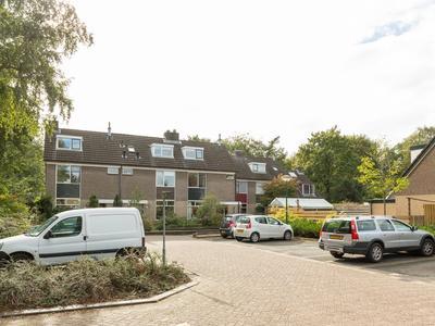 Bongerdlaan 38 in Bilthoven 3723 VC