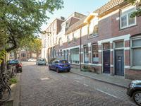 Leeuwerikstraat 6 in Utrecht 3514 CR
