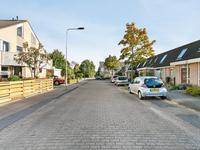 Dr. Christine Baderstraat 41 in Arnhem 6836 PE