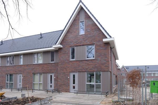 Maasstraat 153 in Deventer 7417 AG