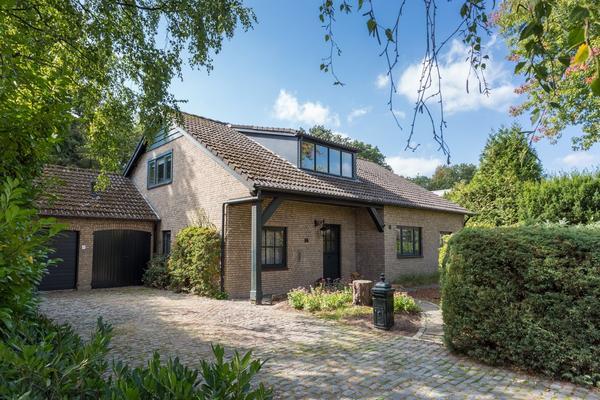 Burgemeester Van Beugenstraat 14 in Oosterhout 4904 LT