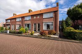 Kerkhoflaan 2 in Giessenburg 3381 AR