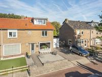 Ir. Lelystraat 21 in Harderwijk 3841 JV