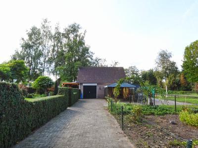 Rullen 13 A in Nuenen 5674 PC