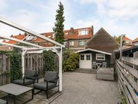 Oranjesingel 20 in Kampen 8262 EL