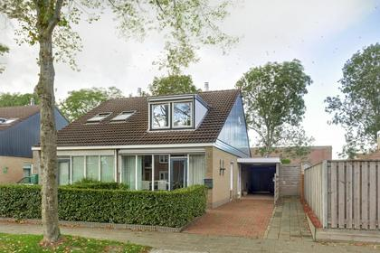 Bolster 44 in Heerenveen 8447 BP
