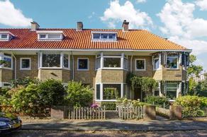 Nassaukade 35 in Rijswijk 2281 XC