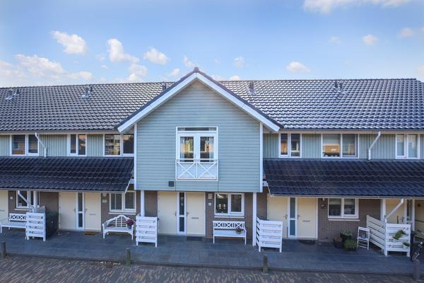 Garage Huren Schiedam : Huizen te koop en te huur in schiedam anke bodewes makelaardij