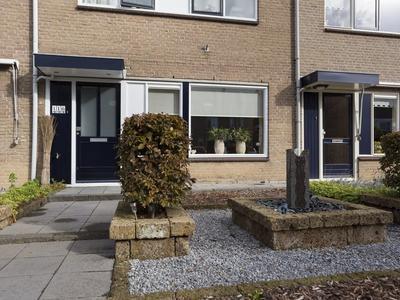 Van Utenhoveweg 116 in Geldermalsen 4191 MC