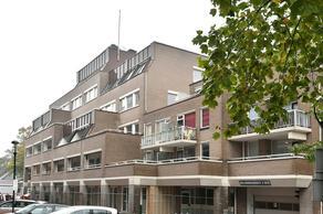Noordse Bosje 6 in Hilversum 1211 BG