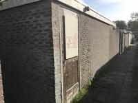 Bloemstraat 24 in Den Helder 1782 LE