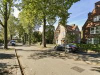 Drossaard Van Wesepstraat 5 in Tilburg 5037 NJ