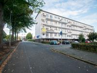 Prinses Beatrixstraat 3 in Heerlen 6412 AH
