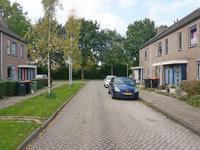 Nok 18 in Hoorn 1628 GA