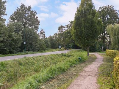Kievitweide 58 in Renswoude 3927 SG