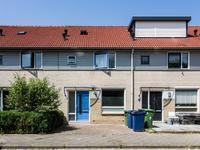 Sambastraat 62 in Almere 1326 NR