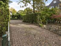 Steenhoffstraat 51 in Soest 3764 BJ