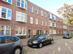 Cornelis Trompstraat, Delft