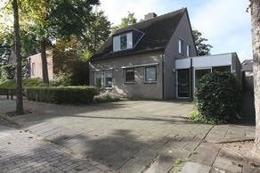 Neptunusstraat 31 Beheer in Rosmalen 5241 JR