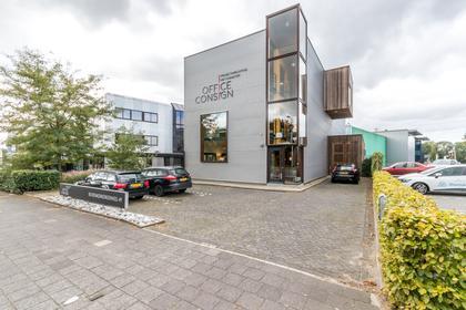 Bovenkerkerweg 49 in Amstelveen 1185 XA