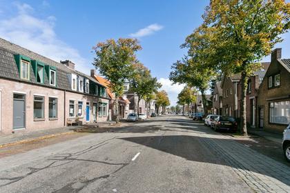 Bredaseweg 33 A in Roosendaal 4702 KN